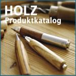 Holzkugelschreiber Holzwerbemittel Werbeartikel aus Holz, edle Kugelschreiber aus Holz, oekologische Werbung, Hinze Werbeservice Berlin