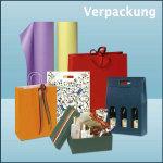 Taschen, Papiertaschen, Messetaschen, Verpackungen, Tragetaschen, Flaschenverpackung, Weihnachtsverpackung, Geschenktüten, GeschenkverpackungHinze Werbeservice Berlin Brandenburg