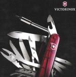 Victorinox, Schweizer Messer, Outdoor, Tool, Swiss Tool, Rescue Tool